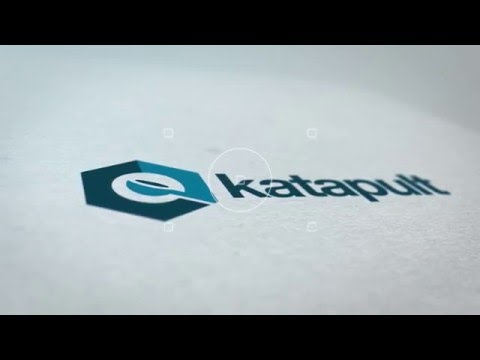 The Katapult Method, how to cut OSP Pole Data Collection costs in half