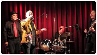 Video Prinz Pezi on Stage MP3, 3GP, MP4, WEBM, AVI, FLV Oktober 2017