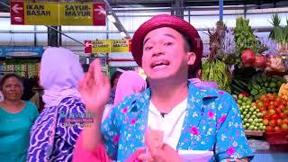 Video BROWNIS - Anwar Disuruh Kepasar Sama Igun Belanja Ikan & Sayuran (31/3/18) Part 2 MP3, 3GP, MP4, WEBM, AVI, FLV Maret 2019