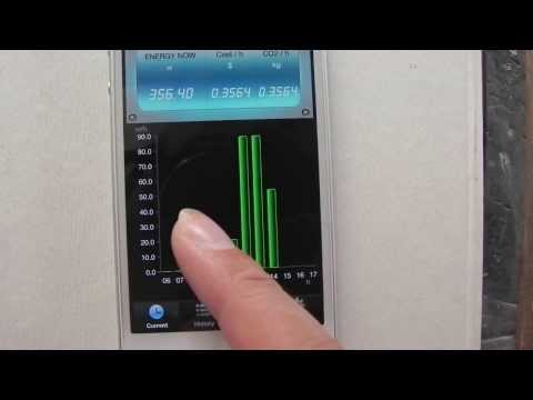 Energy Managerment System, Wireless Energy Monitor , Wireless Energy Meter ,ECO monitor , ECO Meter
