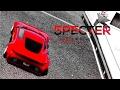 GTA 5 online - Dope GTA 'Specter' Edit || By Andewhar