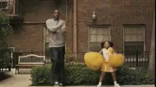 CHEERLEADER DADDY - FUNNY