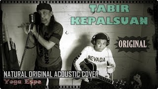 Video TABIR KEPALSUAN [Akustik Dangdut Gitar + Suling] Yoga Espe & RhenKosh MP3, 3GP, MP4, WEBM, AVI, FLV Agustus 2018
