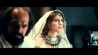 Pakistani film Bol Best Scene & Dialog.mp4 full download video download mp3 download music download