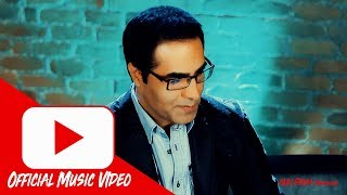 Faryad Faryadi Music Video Omid
