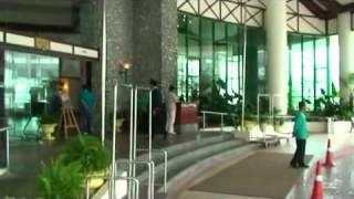 Copthorne Hotel Cameron Highlands Video