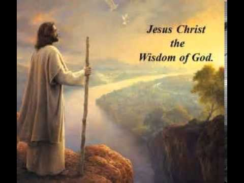 "Rapture ""Jesus Awaits Your Love & Faith for Him"""