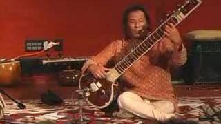 Download Lagu Amazing Sitar Player Mp3