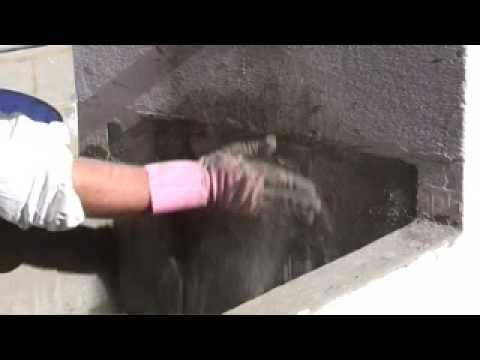 09. Vízbetörés azonnali megszüntetése - KD System