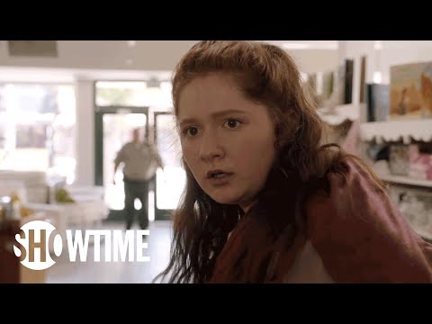 Shameless Season 7 Promo 'Fight Back'