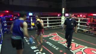 #fight65 - Round 5 - Nong Phet - Loi Kroh Ring, Chiang Mai