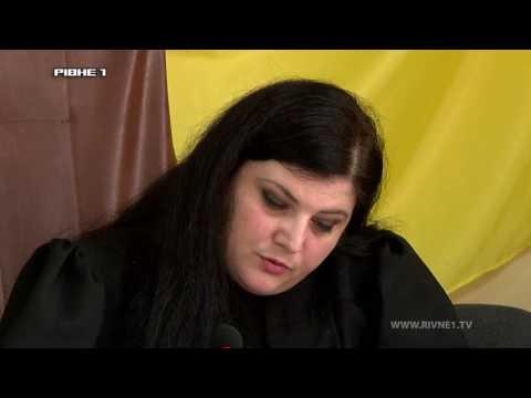 <a href='/Info/?id=78685' >Суд частково задовільнив позов екс-керівника обласного управління юстиції Степана Данилюка [ВІДЕО]</a>