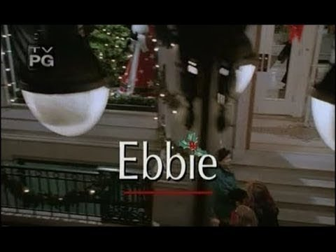 EBBIE- Full With Ending. Enjoy :-)