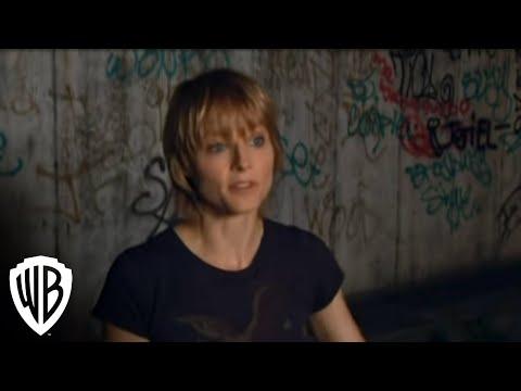 "The Brave One | Featurette - ""I WalkThe City"" | Warner Bros. Entertainment"