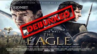 Nonton The Eagle   Movie Historical Evaluation Film Subtitle Indonesia Streaming Movie Download