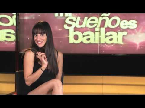 "German Montero ""Como Se Prepararon"" Semana 3  - Thumbnail"