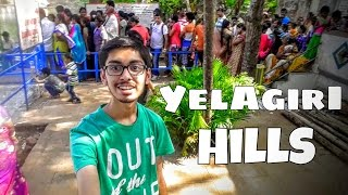 Yelagiri India  city images : Yelagiri Hill Station| Places To Visit |#RCTravels Yelagiri | Tamil Nadu | India| Part 3