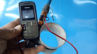 Video Wow...Begini Mancing Dengan HP Unik MP3, 3GP, MP4, WEBM, AVI, FLV Juli 2018