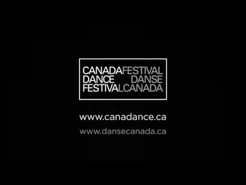 CDF2016 / FDC2016 Promo Video