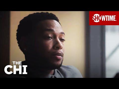 Next on Episode 8 | The Chi | Season 4