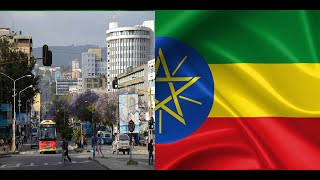Addis Ababa Ethiopia  City new picture : Addis Ababa-Ethiopia[VACATION]