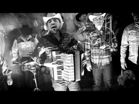 No Te Vayas - Fidel Rueda  - Thumbnail