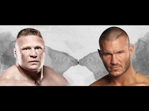 540 - Visit http://nodq.com for the latest WWE and TNA news! Check out our affiliate http://ringsidenews.com NoDQ.com discussion group https://www.nodqforums.com NoDQ.com Facebook page ...