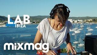 Nastia - Live @ Mixmag Lab IBZ 2017