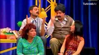 Güldür Güldür Show - 6. Bölüm