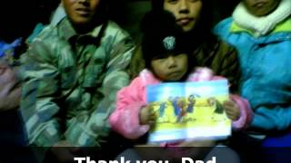 hmong-song-4-fathers-day-thank-you-dad