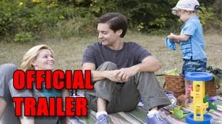 The Details Official Trailer (2012) - Tobey Maguire