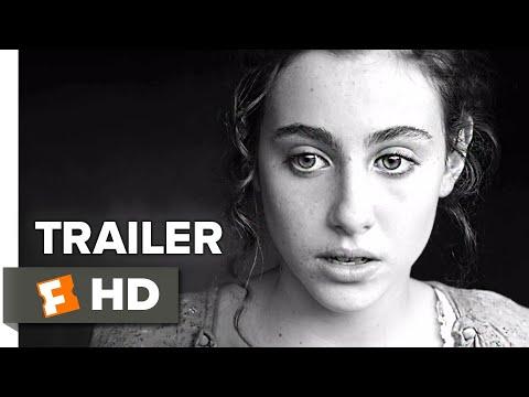 Vazante Trailer #1 (2017) | Movieclips Indie