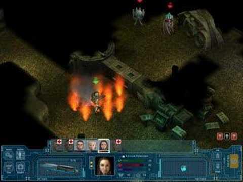 геймплей UFO Extraterrestrials Gold (CD-Key, Steam, Region Free)