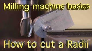 Video How to cut a Radius MP3, 3GP, MP4, WEBM, AVI, FLV Agustus 2019