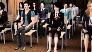 Nonton Seconds Apart  Sim                                 By Evin Film Subtitle Indonesia Streaming Movie Download