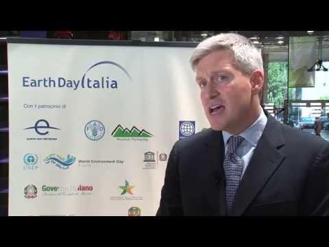 Forum Terra Italia 2014 - I relatori