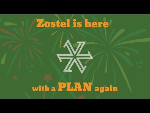 Zostel Entrepreneurship Development Programme