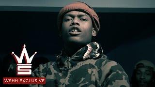 Lud Foe Suicide rap music videos 2016