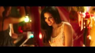 Khuda Bhi Ek Paheli Leela Full Song  HD  1080p by Mohit Chauhan   YouTube