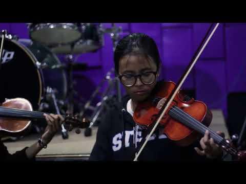 JMS Session - Sesi Latihan Musik Untuk Mini Concert || Kursus Musik Jogja || Belajar Musik Jogja