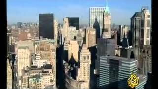 سيناريوهات نووية مرعبة - وثائقي بلا حدود - YouTube.FLV Video