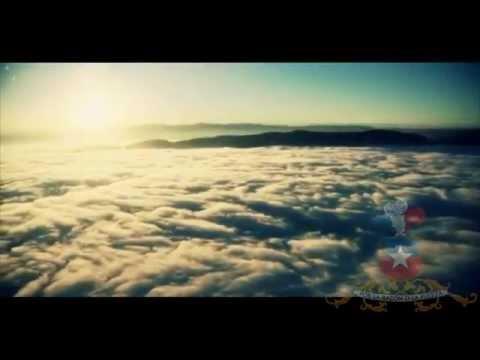 ★ EJERCITO CHILENO 2012 ★ MLRS 270 - FASAT CHARLIE NUEVO ARMAMENTO