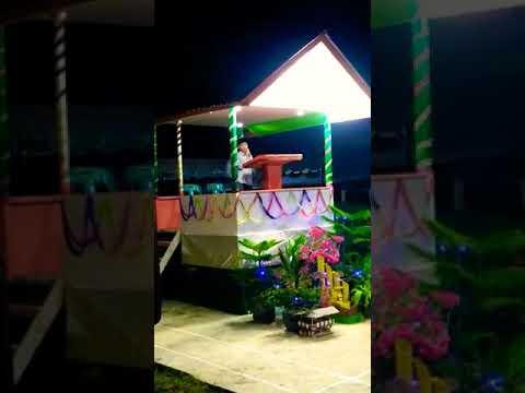 Video Suara emas Amar Fathani memperingati 1 muharram di gampong MEULAYO Blang Bintang download in MP3, 3GP, MP4, WEBM, AVI, FLV January 2017