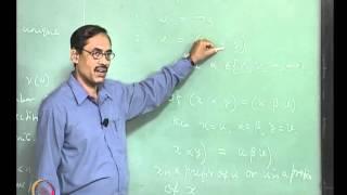 Mod-01 Lec-03 Lecture-03-Unique Parsing
