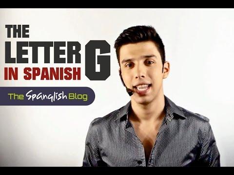 spanish orthography Mito: an educational game for learning spanish orthography eva millÁn, cristina carmona, roberto sÁnchez and josé luis pÉrez-de-la-cruz.