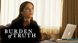 Nonton Burden Of Truth   Episode 2  Film Subtitle Indonesia Streaming Movie Download