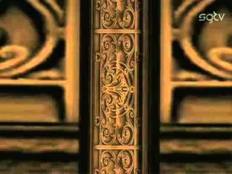 История серии Prince of Persia Часть 1