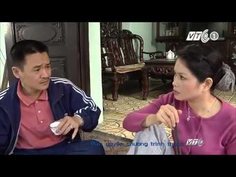 Phim hài Hàng xóm láng giềng - Tập 2