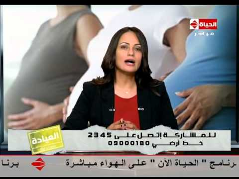 http://www.youtube.com/embed/hTt4E8EJ8c0
