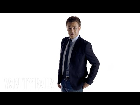 Ross Marquand Performs More Micro Celebrity